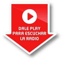radio sur chaco 101.9